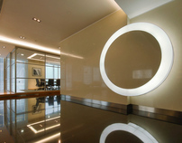 ORRICK - Global Law Firm - db&b Shanghai