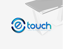 E-touch Identity and Products