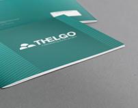 Thelgo - Product Identity
