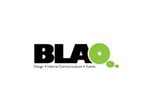 Blaq Communications