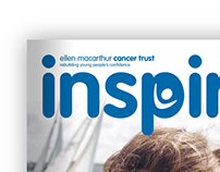 EMCT Inspire Issue Four 2013/2014