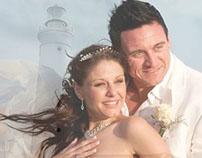 Wedding Shoot Jeffrey's bay & St Francis