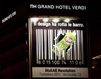 Dixan - Dix(e)an Revolution