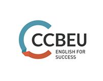 CCBEU | Mala Direta