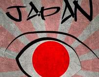 Japan still alive