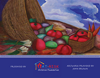 Haitian Cuisine Cook Book