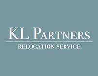 KL-Partners Relocation Service