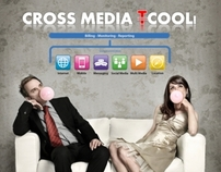 CrossMediaTool