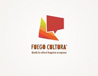Fuego Cultura