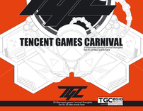 tencent carnival