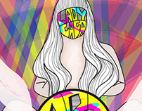 Lady Gaga ARTPOP Interpretation