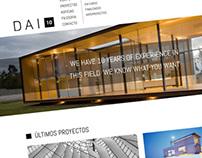 Dai10 Web
