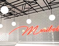 Carnicería Maribel