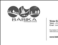 BABIKA, Actividades Turisticas