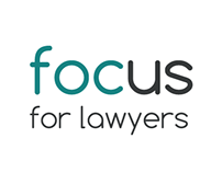 Focus Coaching Brand Identity