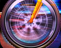 Icon Biker