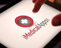 i Medical App