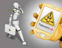 Telecom Lab