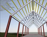 Navisworks Construction WIP