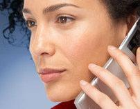 Sping zorgt voor een gebruiksvriendelijke voicemail