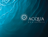ACQUA Residence