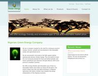 Avatar Energy