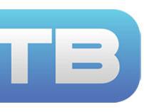 DTV slogans tender
