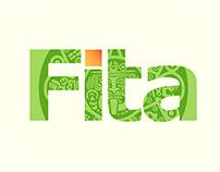 FIta - 2013