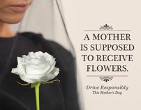 Kunhadi Mother's day