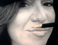Michelle DeMont