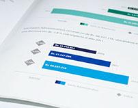 Informe de Gestión 2012 - Iberoamericana de Seguros