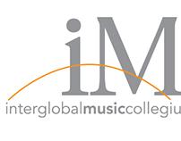 Interglobal Music Collegium