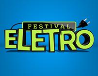 Festival Eletro
