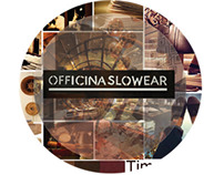 PRODUCT MANAGEMENT | SLOWEAR ITALY