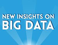 New Insights on Big Data