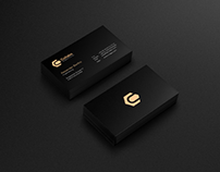 collabo management services