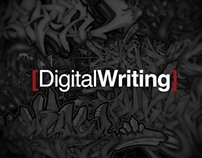 DigitalWriting
