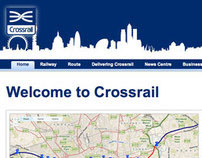 London Crossrail