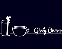 Girly Brunch