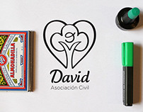 Asociación Civil David (ONG)