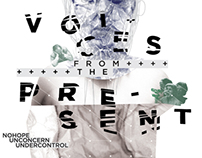 Voices From The Present