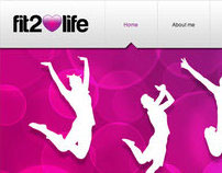 Fit2lovelife Personal Training