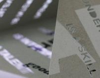 Creative typography #2