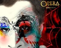Emo Risaliti Lyric Opera Poster Gallery