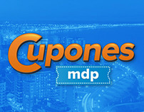Cuponesmdp.com