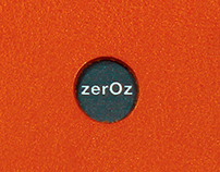 zerOz Wallet Catalog