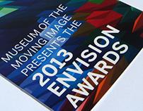 2013 Envision Awards