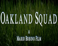 oakland squad movie trailer