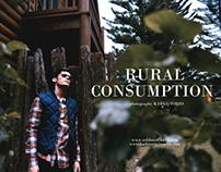 Rural Consumption