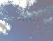 Genesis RC
